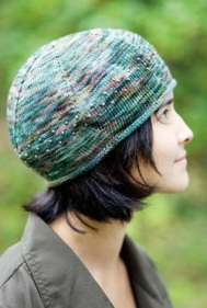 Koigu%20Beaded%20Beret
