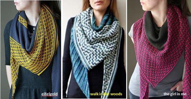 mosaic-stitch-kits-pic-01