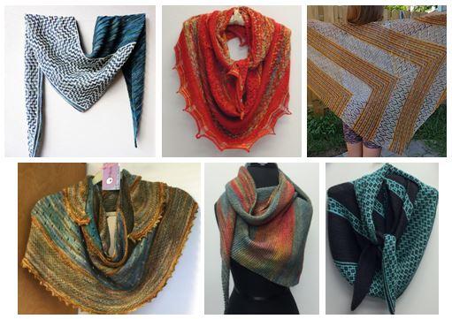 shawl-kit-samples-01