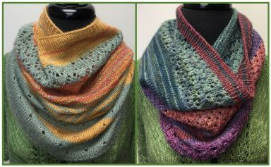 cowl-photos