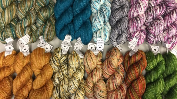 multi-yarns-01-e