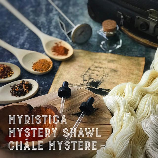 post_ig_mystery_shawl_medium2